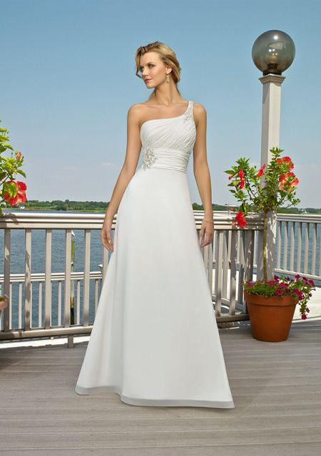 Celtic Wedding Dresses And Wedding Gowns Wedding Dresses Guide,Formal Wedding Guest Dresses Fall