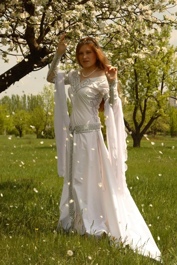 Used Wedding Dresses For Sale In Calgary 27