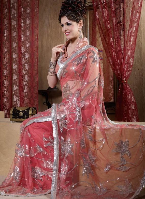 Pakistani wedding dreses