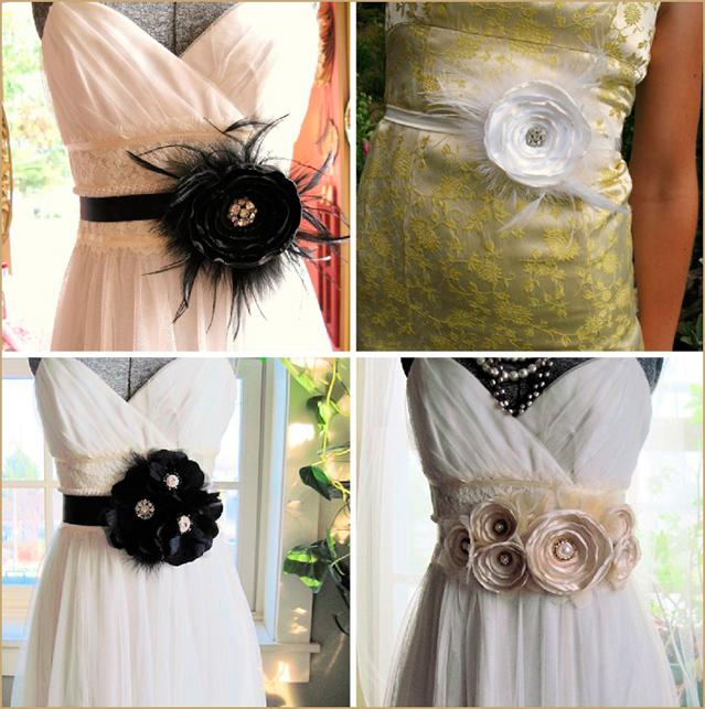 Western wedding dresses and wedding gowns wedding dresses guide bridal accesories solutioingenieria Images
