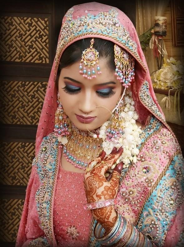 Indian Wedding Dresses Games Online