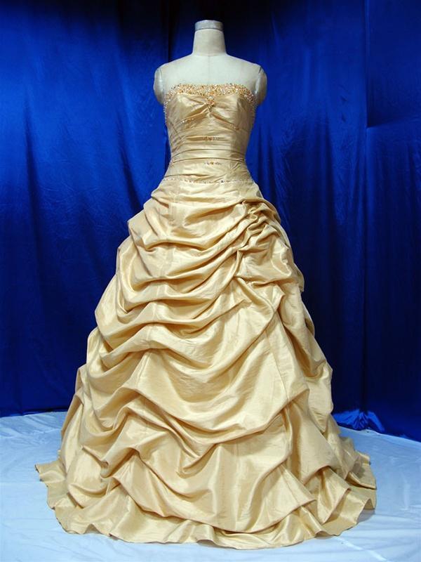 Expensive wedding dresses wedding dresses guide for Expensive plus size wedding dresses
