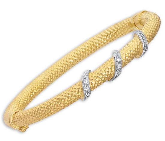... bridal bangles wedding bangles bridal bangles exporters in india