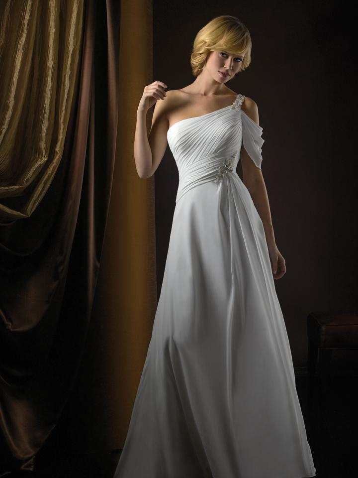Magnificent Greek Goddess Wedding Dress 720 x 960 · 362 kB · jpeg