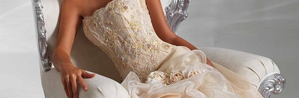 La Sposa Wedding Dresses Styles