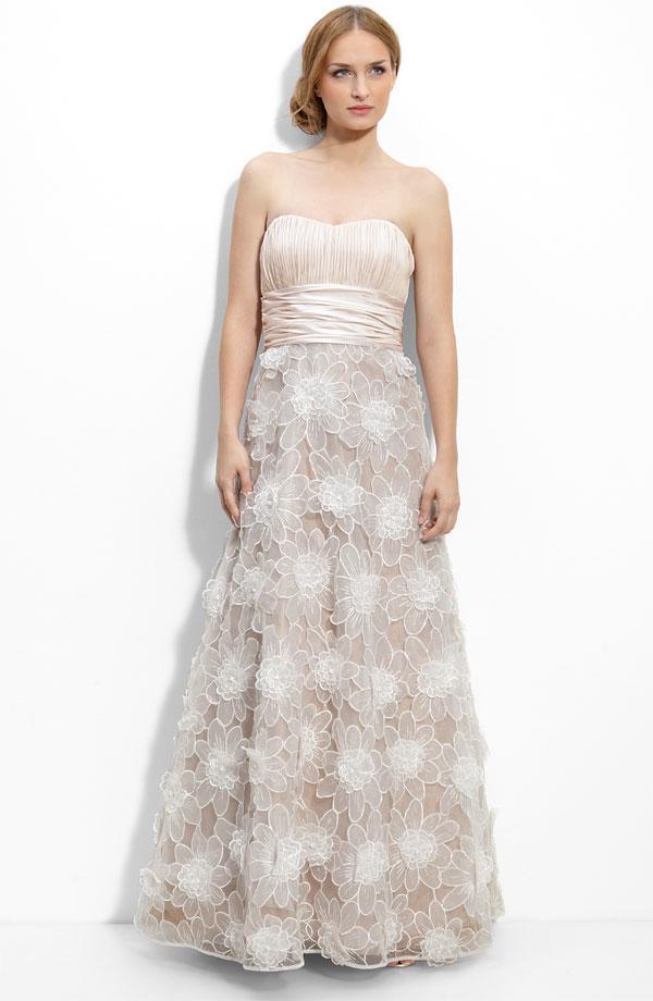 Nordstrom Wedding Dresses | Wedding Dresses Guide
