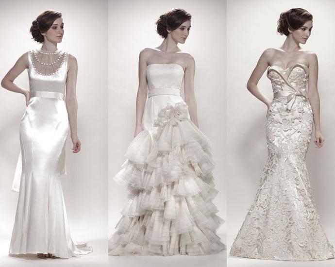 preowned bridal dresses