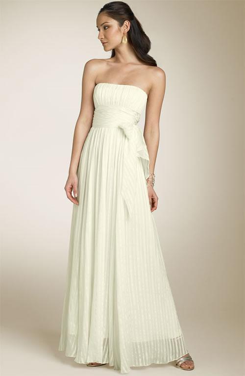 bcbg wedding dresses