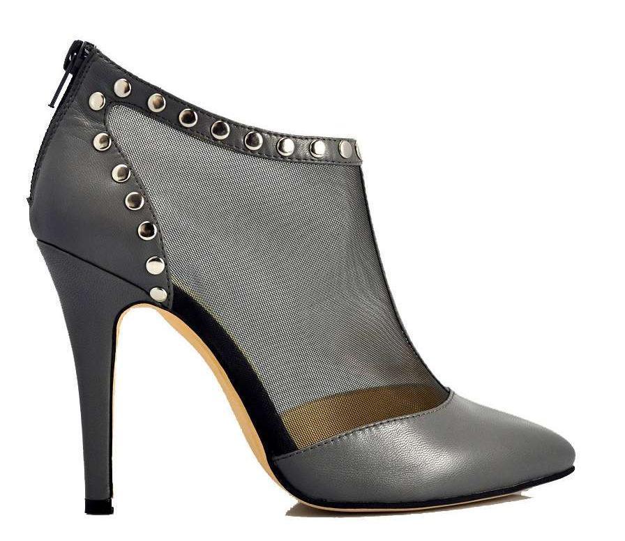 bridal jimmy choo wedding shoes