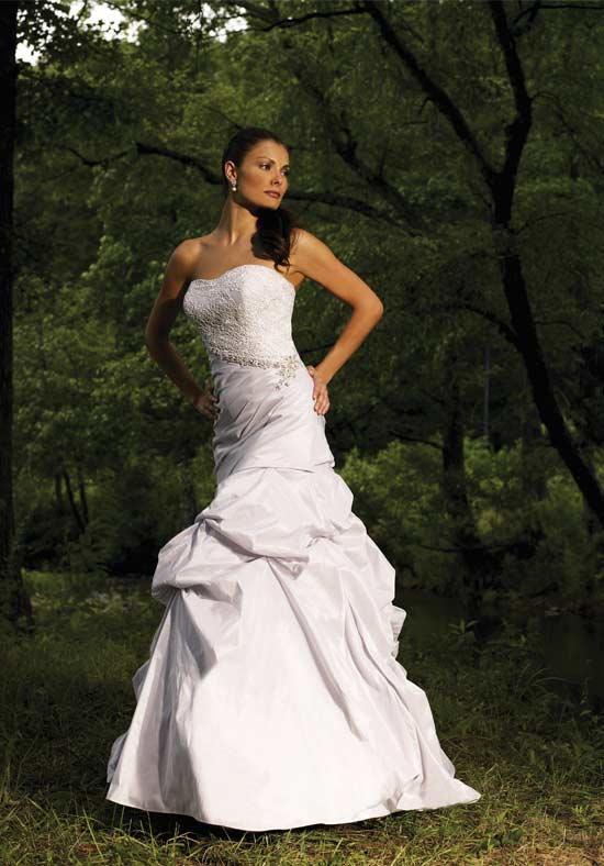 bridals couture wedding dresses