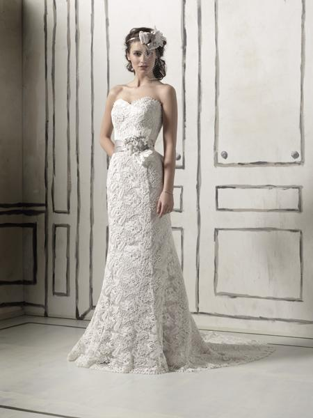 couture dresses for wedding