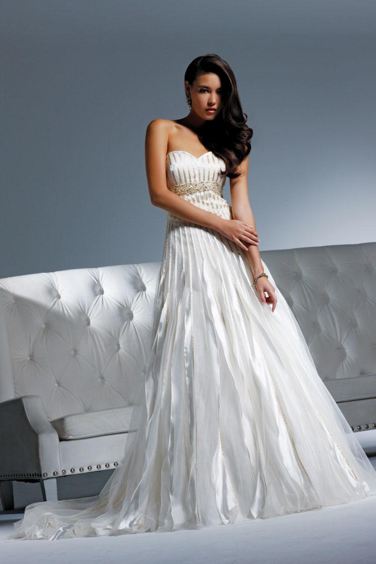 couture wedding dresses for bride