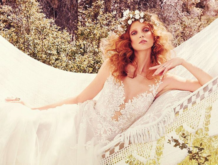 maggie sottero wedding dresses featured