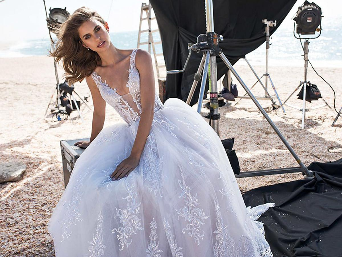 pnina tornai wedding dresses featured