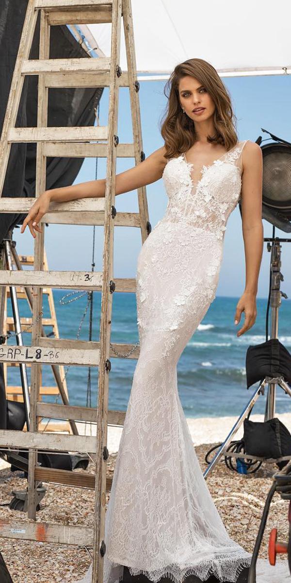 top 15 pnina tornai wedding dresses wedding dresses guide
