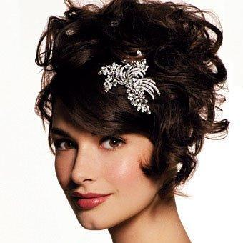 updos wedding hair styles