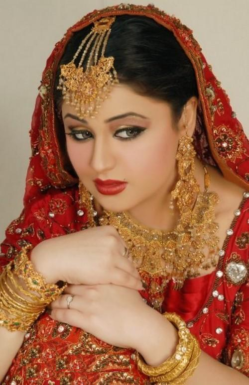 Bridal Jewelry design