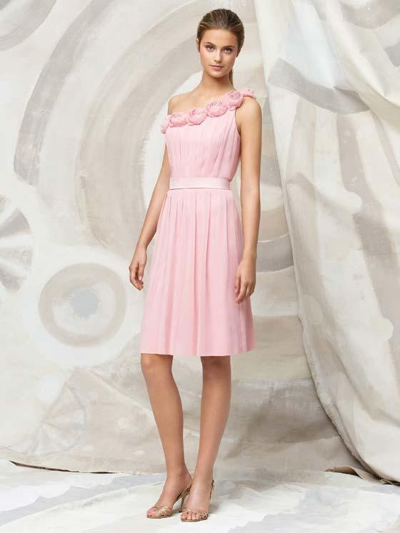 Bridesmaid  Lela Rose Dresses