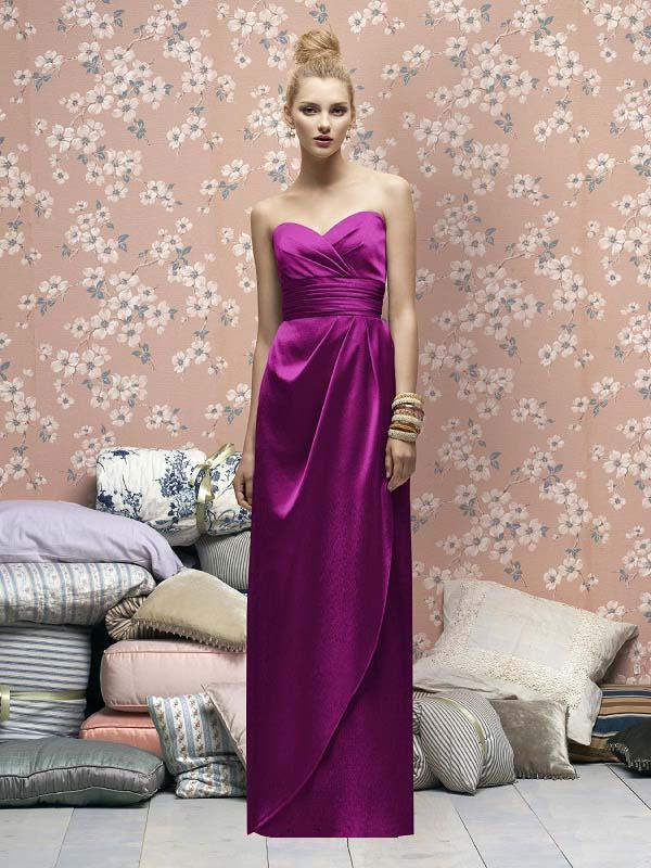 Lela-Rose-Bridesmaid-Dresses 2012