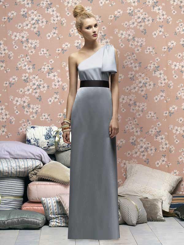 Lela-Rose-Bridesmaids-Dresses-Fall-2012