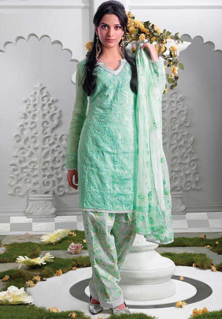 Beautiful Islamic Marriage Dress Gallery - Wedding Ideas - memiocall.com