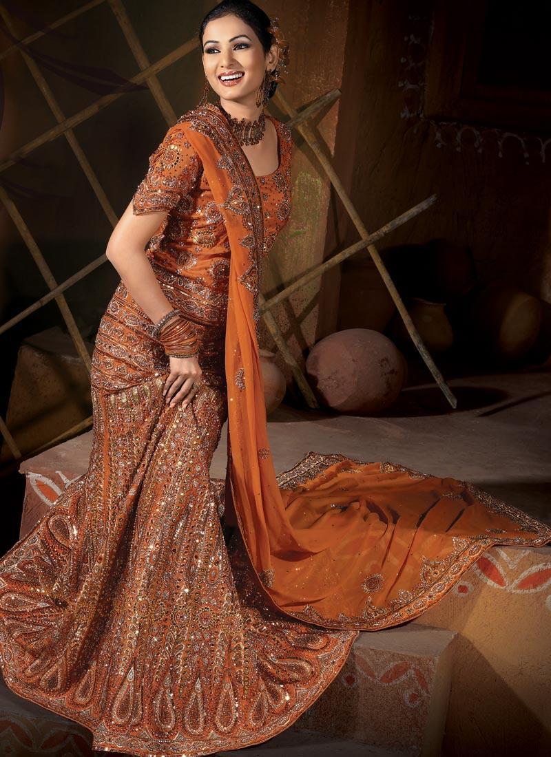 Pakistani Wedding Dresses | Wedding Dresses Guide