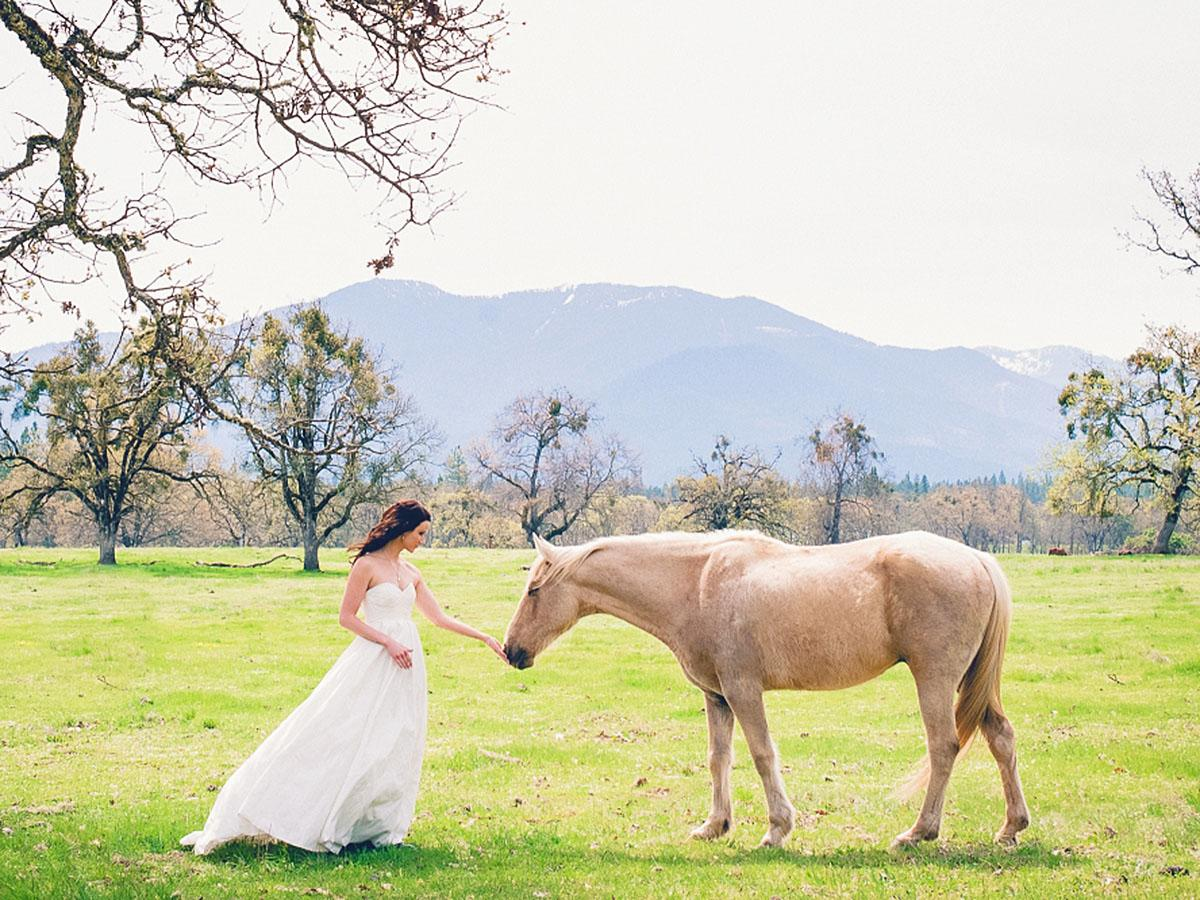a line wedding dresses featured rebel louise photography