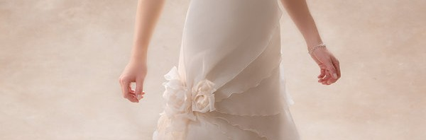 demetrios Bridal Wedding Dresses
