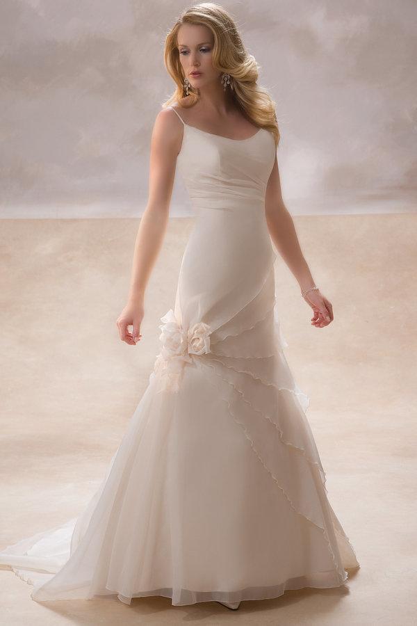 demetrios Bridal Wedding Dresses