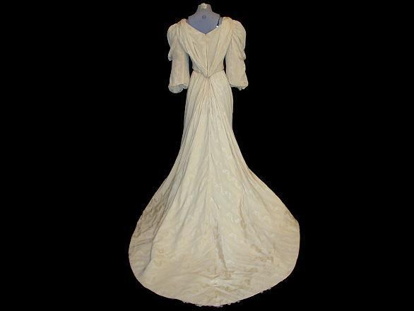 vintage wedding gown wedding dresses guide