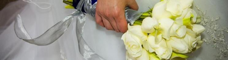 Keeping Your Flowers Fresh