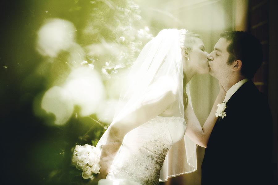 wedding styles photography