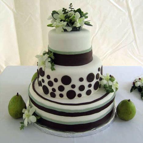 Wedding Cake Designs2