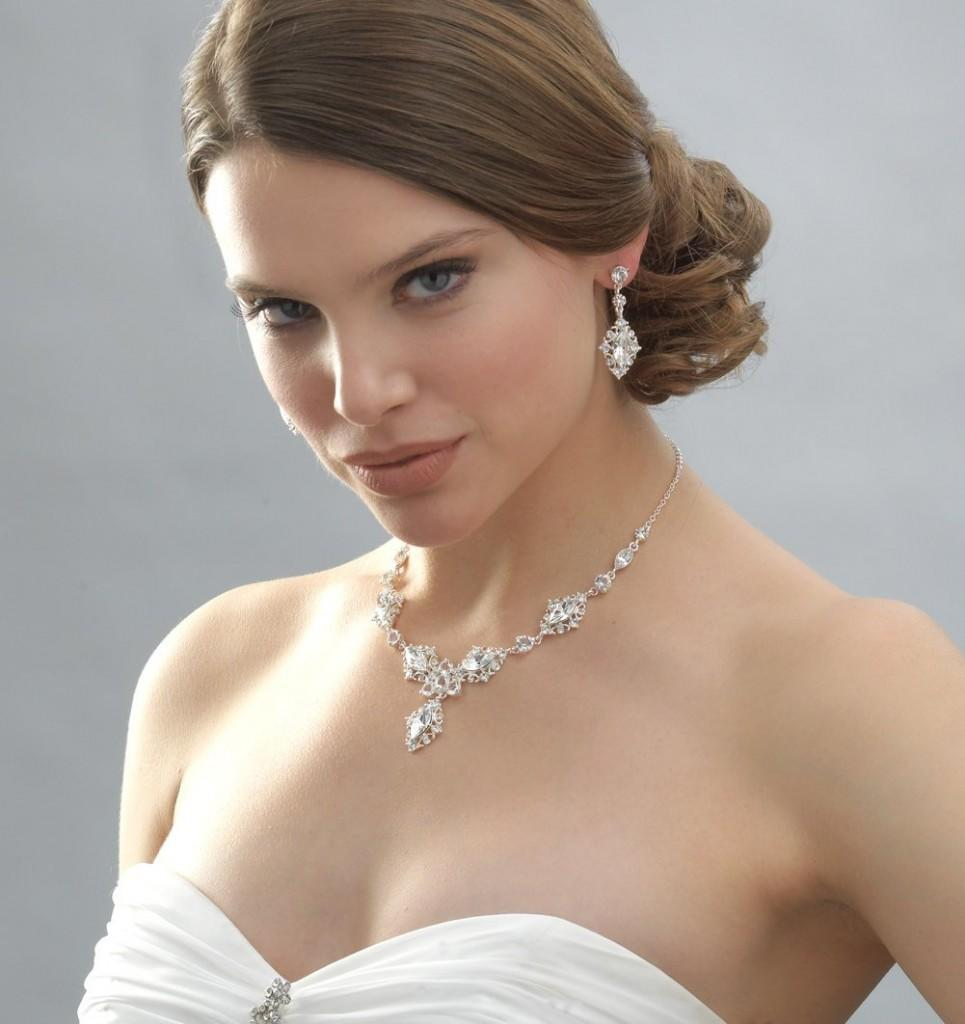 wedding-jewelry2