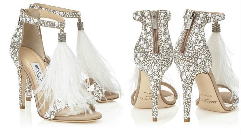 wedding-shoes-2016-1