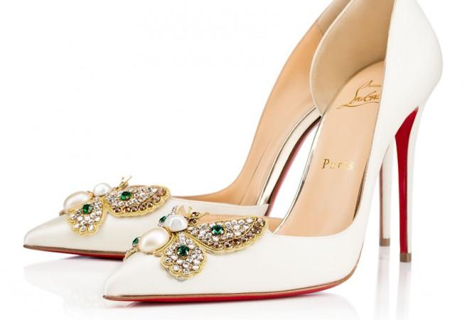 wedding-shoes-2016