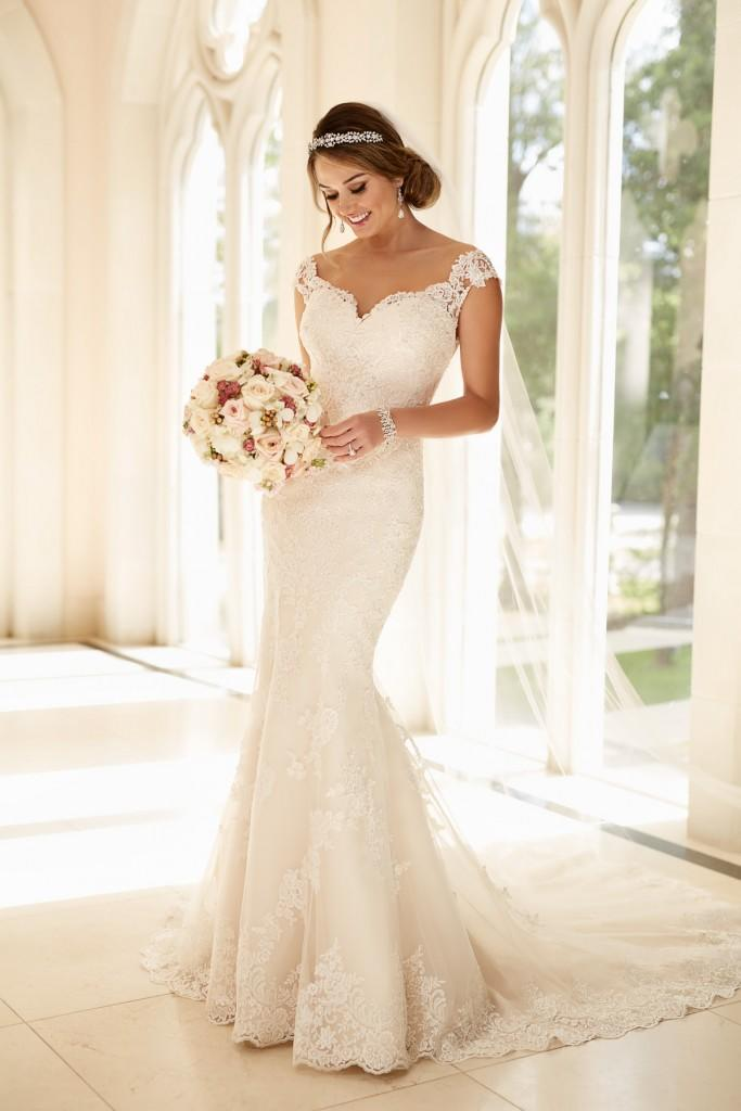 bridal-dress-2016-1