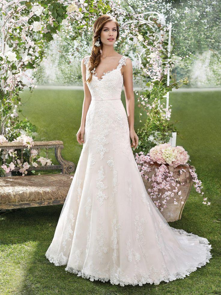 bridal-dress-2016