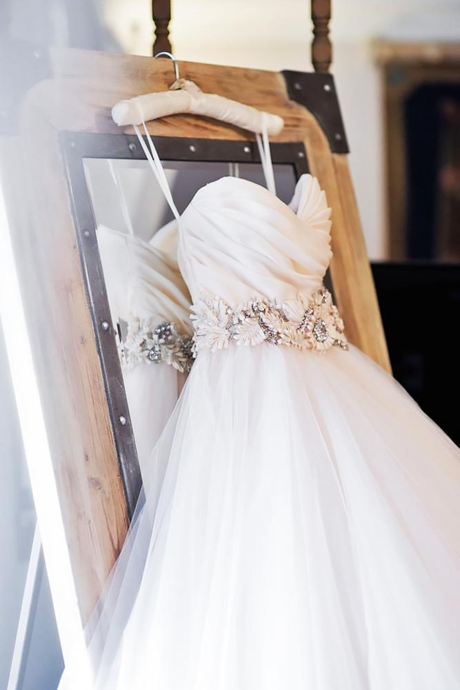 bridal gowns vicki bartel