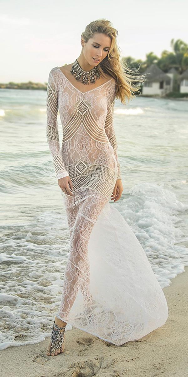 how to choose a wedding dress sexy beach nude island tribe