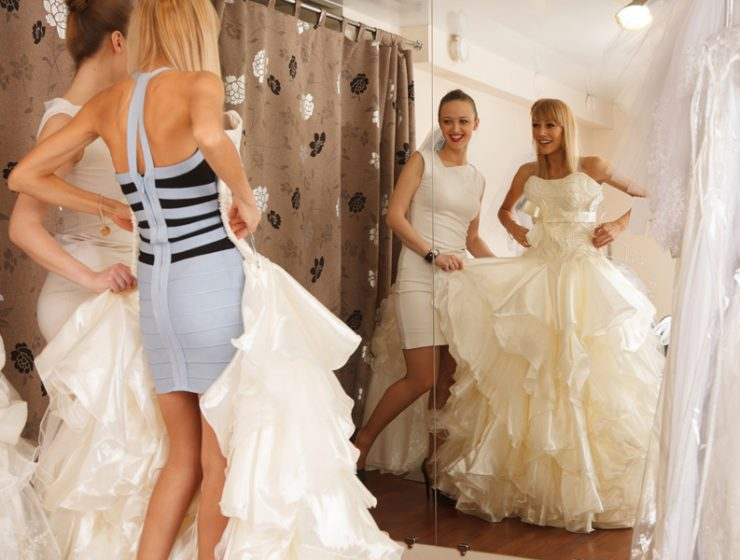Wedding dresses guide archives wedding dresses guide for How to choose a wedding dress