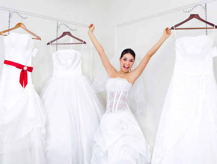 Wedding dresses archives wedding dresses guide for How to find a wedding dress