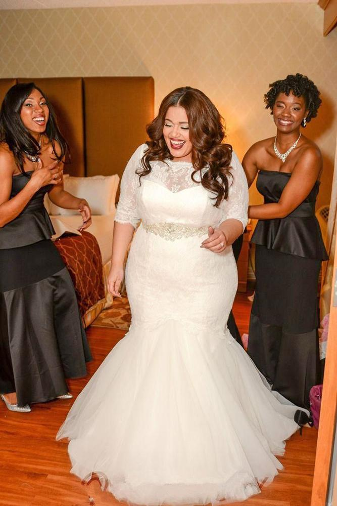 b8ef623720d9 93+ Wedding Dress Shops For Plus Size Near Me - Plus Size Bridesmaid ...
