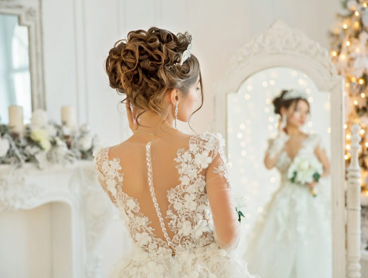 Styles archives wedding dresses guide for Wedding dress styles guide