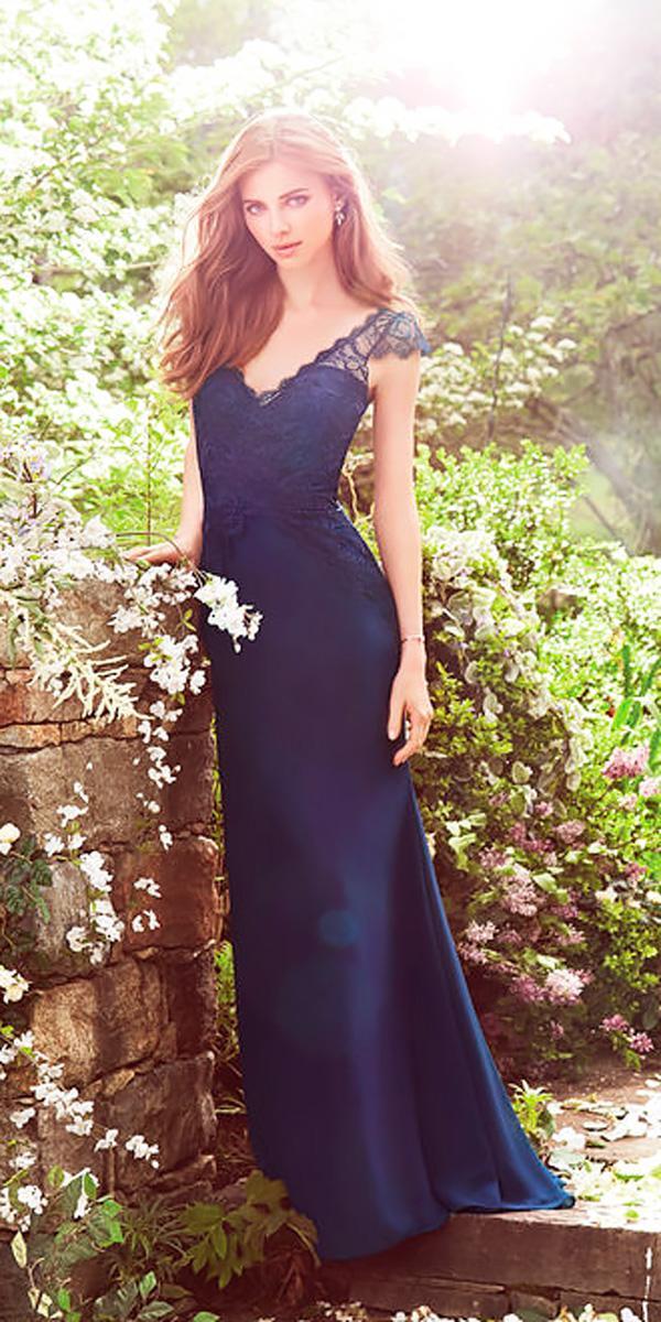 chiffon a line draped v neckline cap sleeve blue long bridesmaid dresses hayley paige