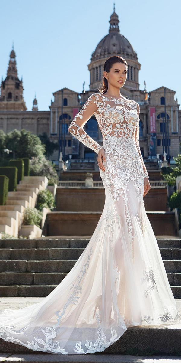 15 Awesome Ricca Sposa Wedding Dresses For 2017 | Wedding Dresses Guide