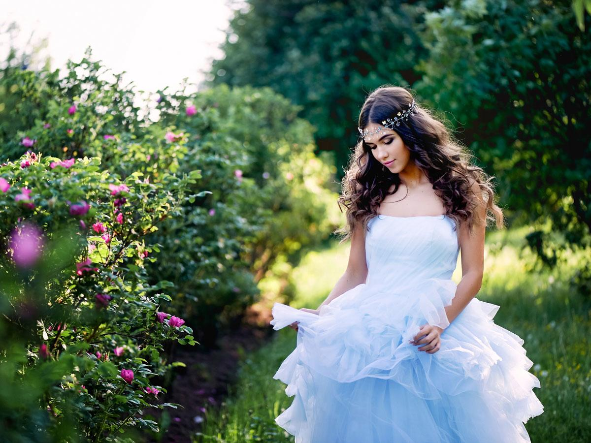 ball gowns wedding dresses featured