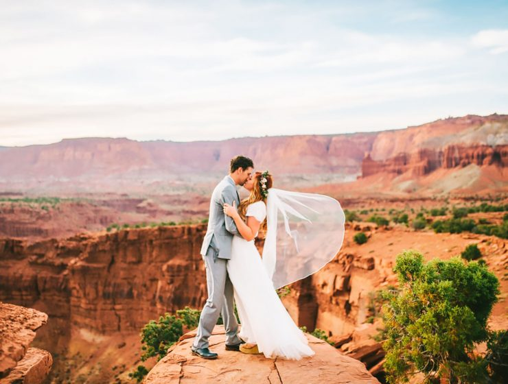 destination wedding dresses nhiya kaye