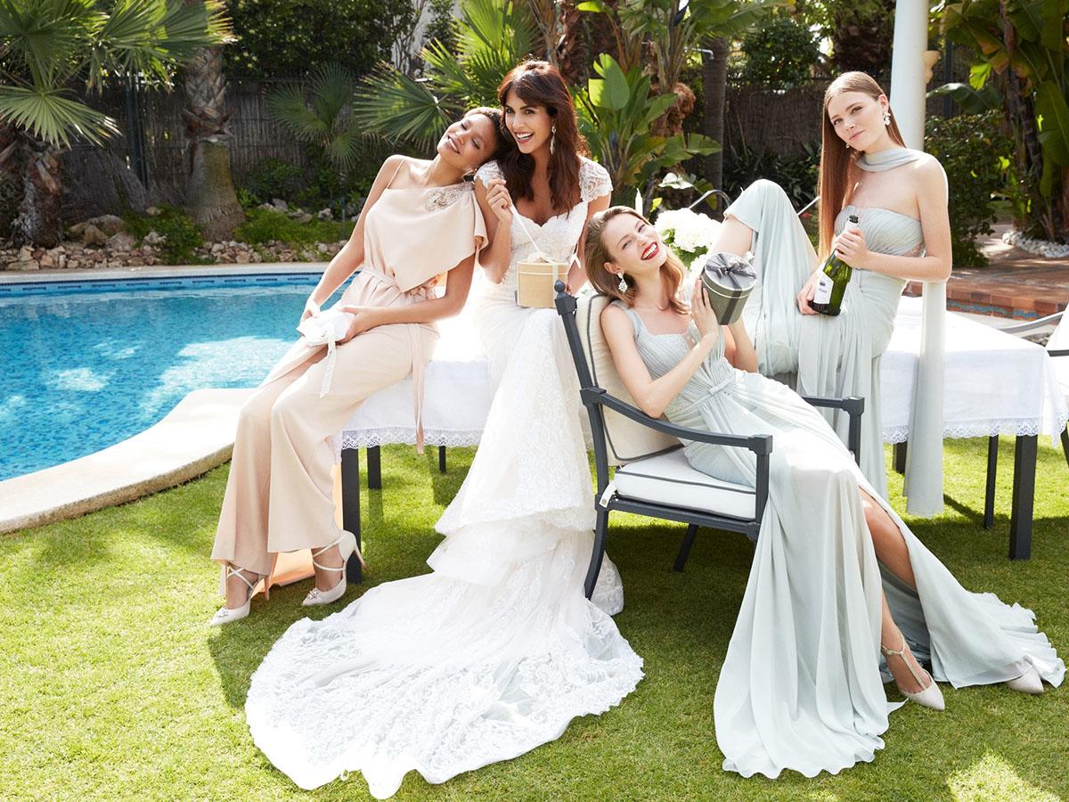 alessandra rinaudo wedding dresses featured