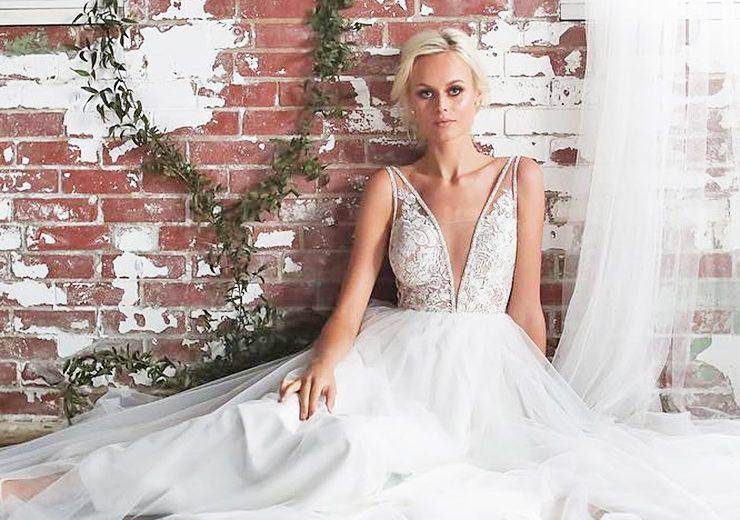 barbara kavchok wedding dresses featured